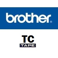 TC Tapes