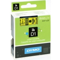 Dymo D1 Labels