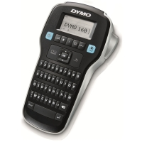 Label Makers (home/office)