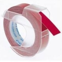 Dymo Embossing Tapes