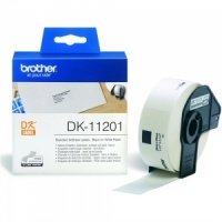 Brother DK11201 Standard Address Labels