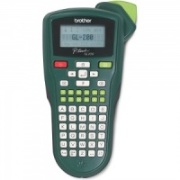 Brother GL200 Handheld Garden Labeller