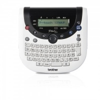 Brother PT1290VP Label Maker