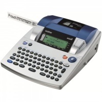 Brother PT3600 PC Link Label Maker