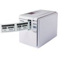 Brother PT9700PC Link Desktop Label Maker
