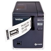 Brother PT9800PC Link Desktop Label Maker