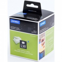 Dymo 99012 Large Address Label