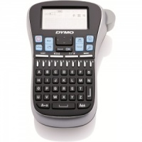 Dymo LabelManager 260P Label Maker