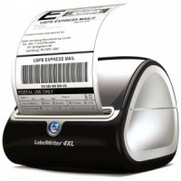 Dymo Labelwriter 4XL Label Maker
