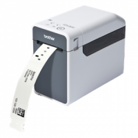 Brother TD-2130NHC Patient ID Printer