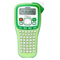 Brother GL-H105 Handheld Garden Label Maker