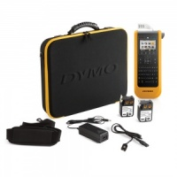 Dymo XTL 300 Industrial Labeller Kit Case