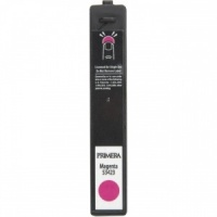 Primera 53423 Magenta LX900e DYE Ink (1 Cartridge)