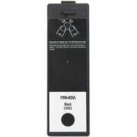 Primera 53425 Black LX900e DYE Ink (1 Cartridge)