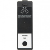 Primera 53436 Black LX900e PIGMENT Ink (1 Cartridge)
