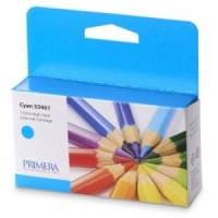 Primera 53461 Cyan LX2000e Ink (1 Cartridge)