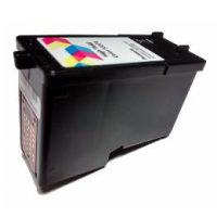 Primera 53374 CYM LX500 Ink (1 Cartridge)