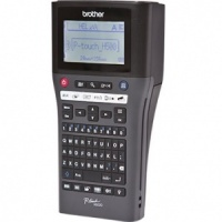 Brother PT-H500 Handheld Label Maker