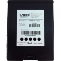 VP700 Black Ink VP700