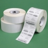 Zebra 10004425 Z-Slip  Labels (168x152)