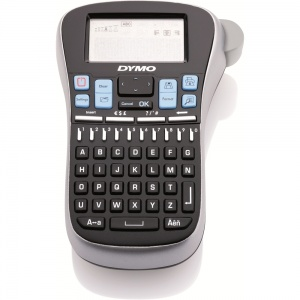 Dymo LabelManager 260P Label Maker - DISCONTINUED
