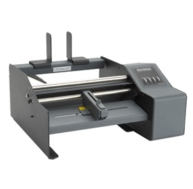 Primera DX850 Powered Label Dispenser