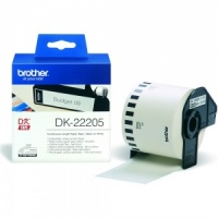 Brother DK22205 Continuous Paper Tapes