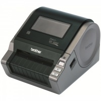 Brother QL1050 Label Printer - DISCONTINUED