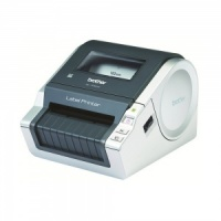 Brother QL1060N Label Printer - DISCONTINUED