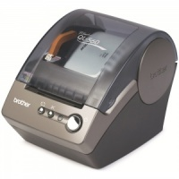 Brother QL560 Label Printer - DISCONTINUED