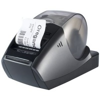 Brother QL580N Label Printer - DISCONTINUED