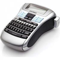Dymo LabelManager 220P Label Maker - DISCONTINUED