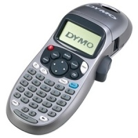 Dymo Letratag LT100H Label Maker