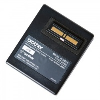 Brother Li-ion Rechargeable Battery Pack (PA-BT-4000LI)