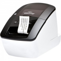 Brother QL-710W Label Printer - DISCONTINUED