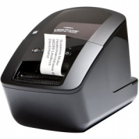 Brother QL-720NW Label Printer - DISCONTINUED