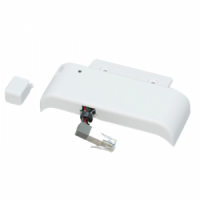 Brother Wi-Fi WLAN Interface (PA-WI-001)
