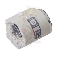 Brother CK-1000 Cleaning Tape for VC500W Printer
