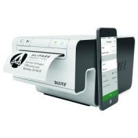Leitz Icon Smart Labelling Printer