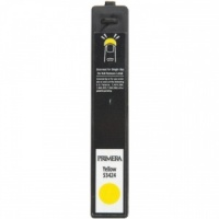 Primera 53424 Yellow LX900e DYE Ink (1 Cartridge)
