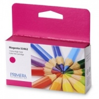 Primera 53462 Magenta LX1000e/LX2000e Ink (1 Cartridge)