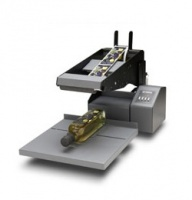 Primera AP550 Label Applicator for Flat Surfaces