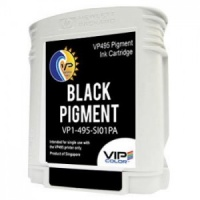 VP495 Black Pigment Ink Tank