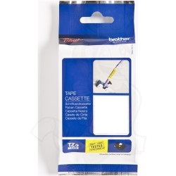 Brother TZCL4 Head CLeaning Tape - 18mm