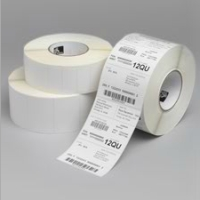Zebra 800273-205 Z-Select 2000T Labels (76x51)